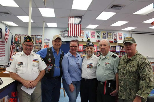 1128 Ynsl Northport Veterans