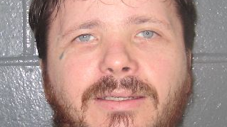 Vero Beach man sentenced to 5 years for armed robbery at nature preserve