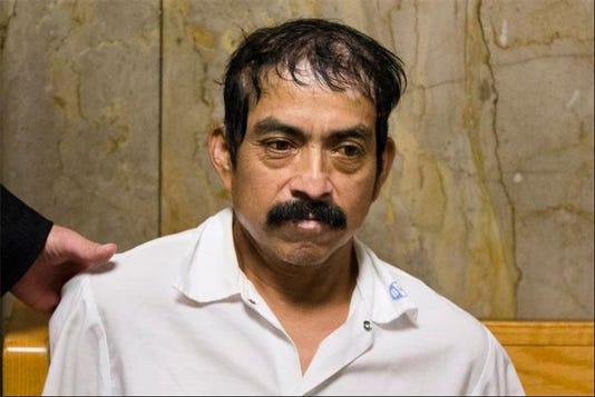 Cornado Juarez