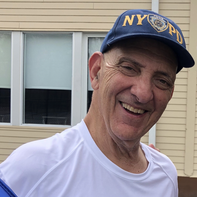 North Rockland tennis coach Alan Benet dies suddenly at 76