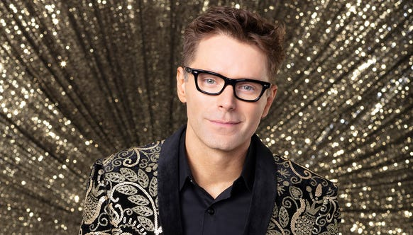 1b0bec656567 Bobby Bones has made it to the