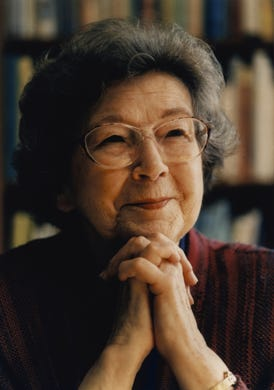 Bestselling children&rsquo;s author Beverly Cleary, who introduced young readers across three generations to the love of reading through such characters as Ramona Quimby and Henry Huggins, died on March 25. She was 104.&nbsp;<br /> <br /> Who could forget Ramona, the star of Cleary&rsquo;s popular book series, which began with &quot;Beezus and Ramona,&quot; about a rebellious rugrat who struggles with her father&rsquo;s unemployment.&nbsp;In 2010, her book was adapted to the big-screen feature &quot;Ramona and Beezus,&quot; starring Selena Gomez.