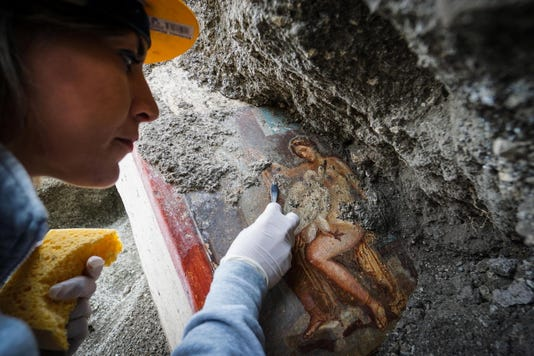 Epa Epaselect Italy Archeology Ace Archeology Ita