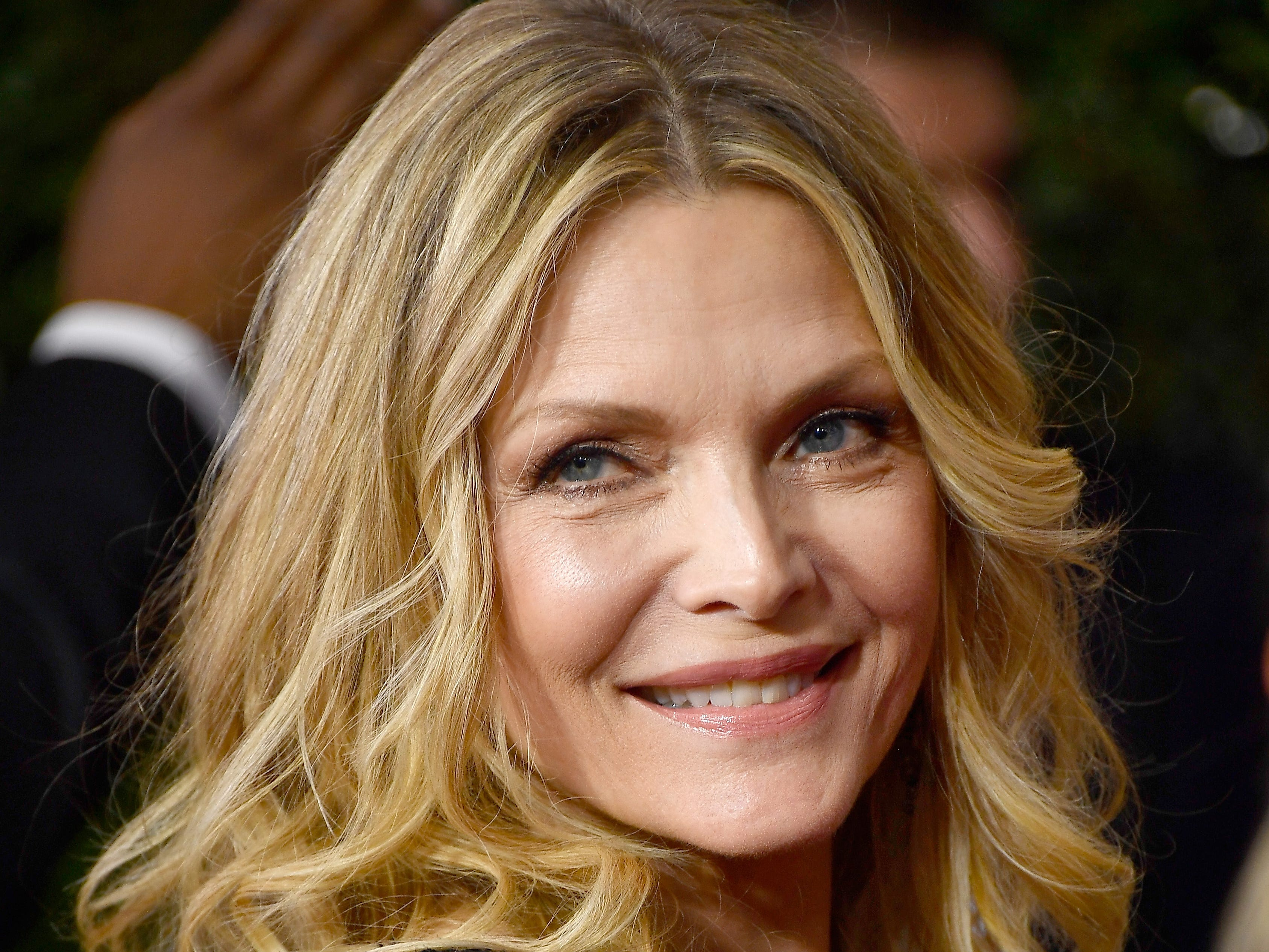 "Michelle Pfeiffer was director  Jonathan Demme's first choice for ""The Silence of the Lambs,"" but he said she turned it down. The role went to Jodie Foster, who won an Oscar for the film."