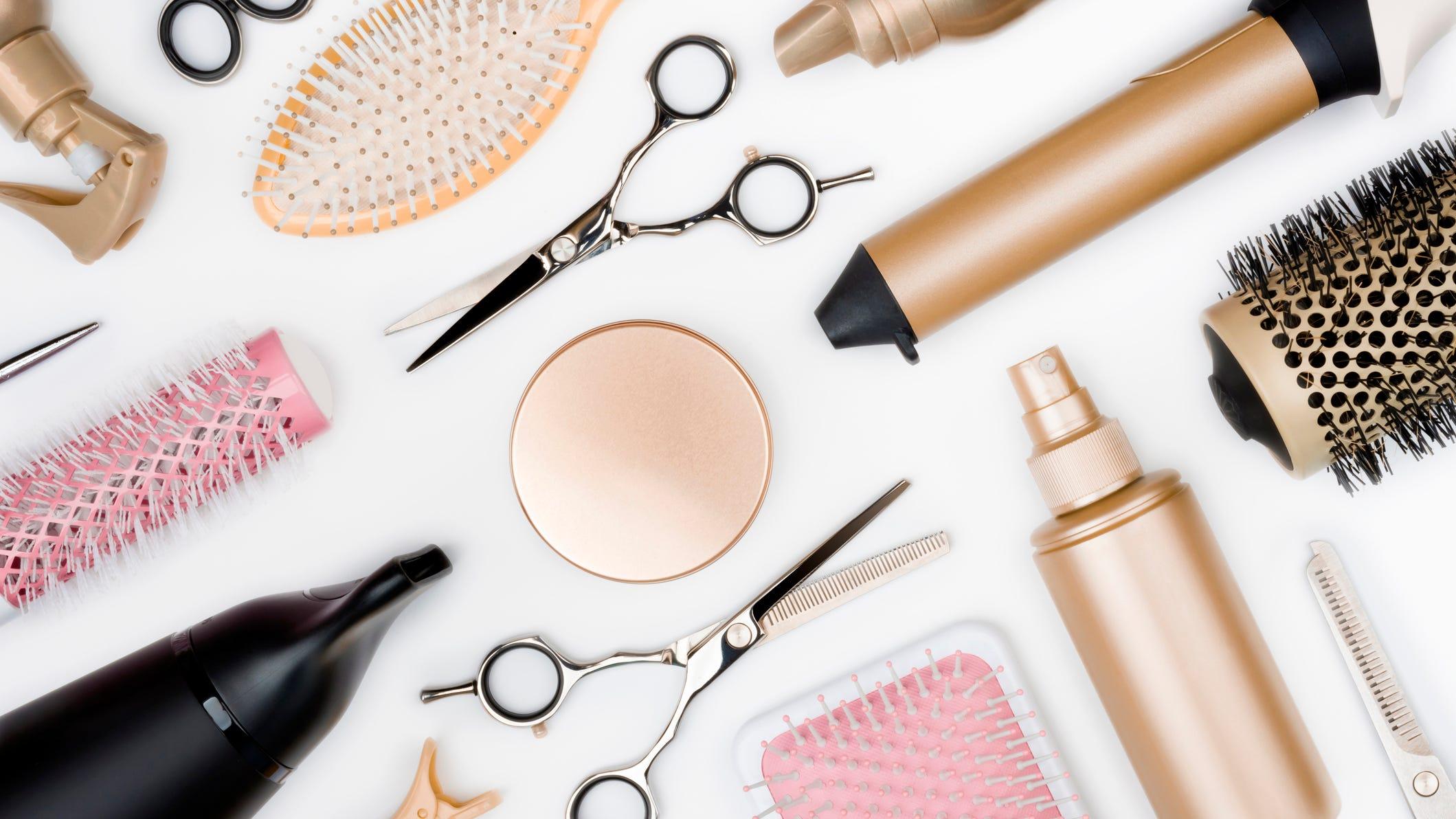 black friday makeup brush deals