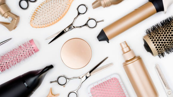 The best Black Friday beauty deals 2018