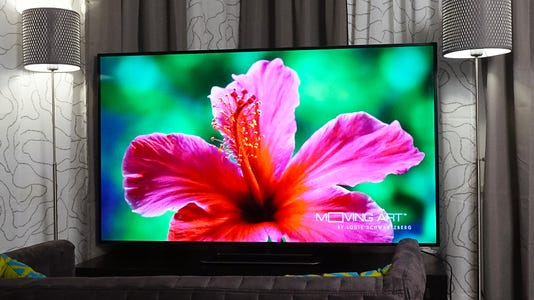 Tv Deals Promo Image