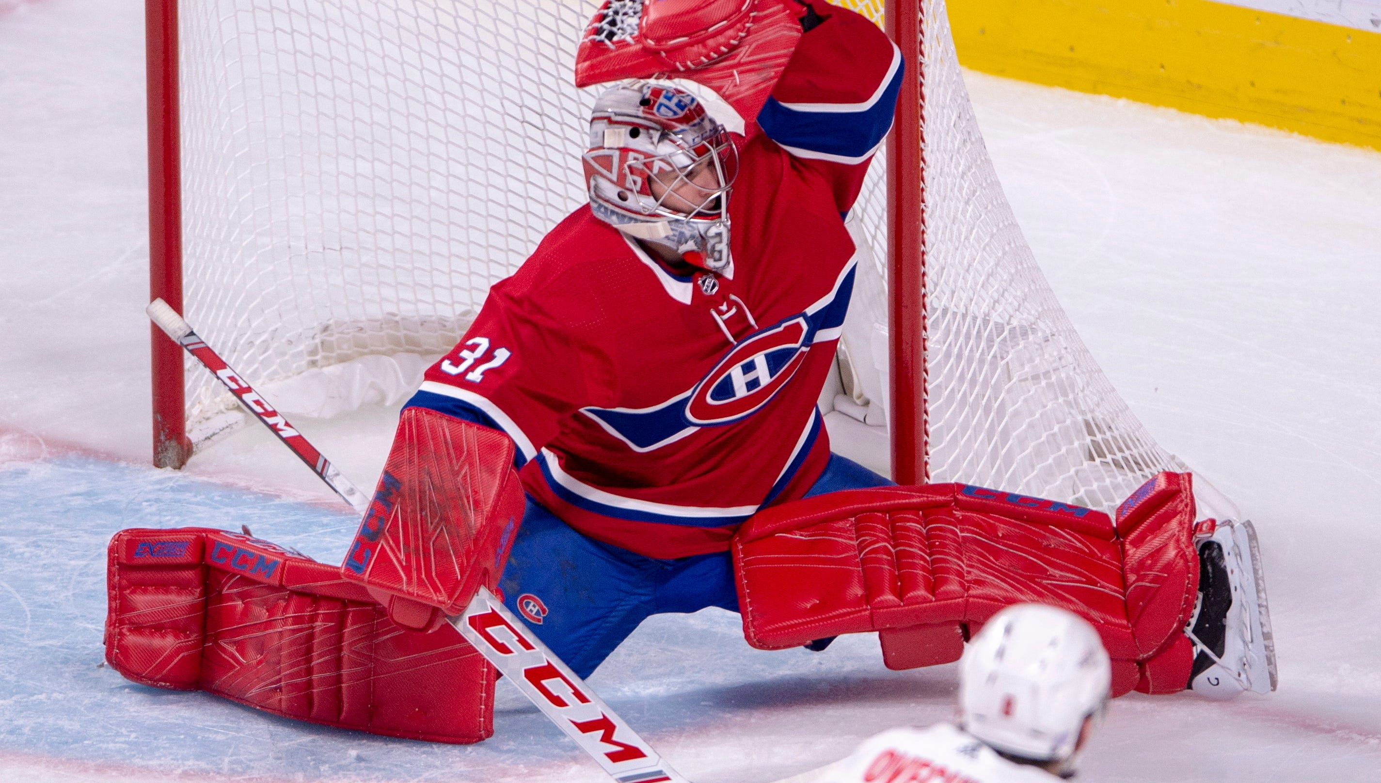 Fc8633f7-7950-4f9a-ae33-198f4bb2ab86-ap_capitals_canadiens_hockey