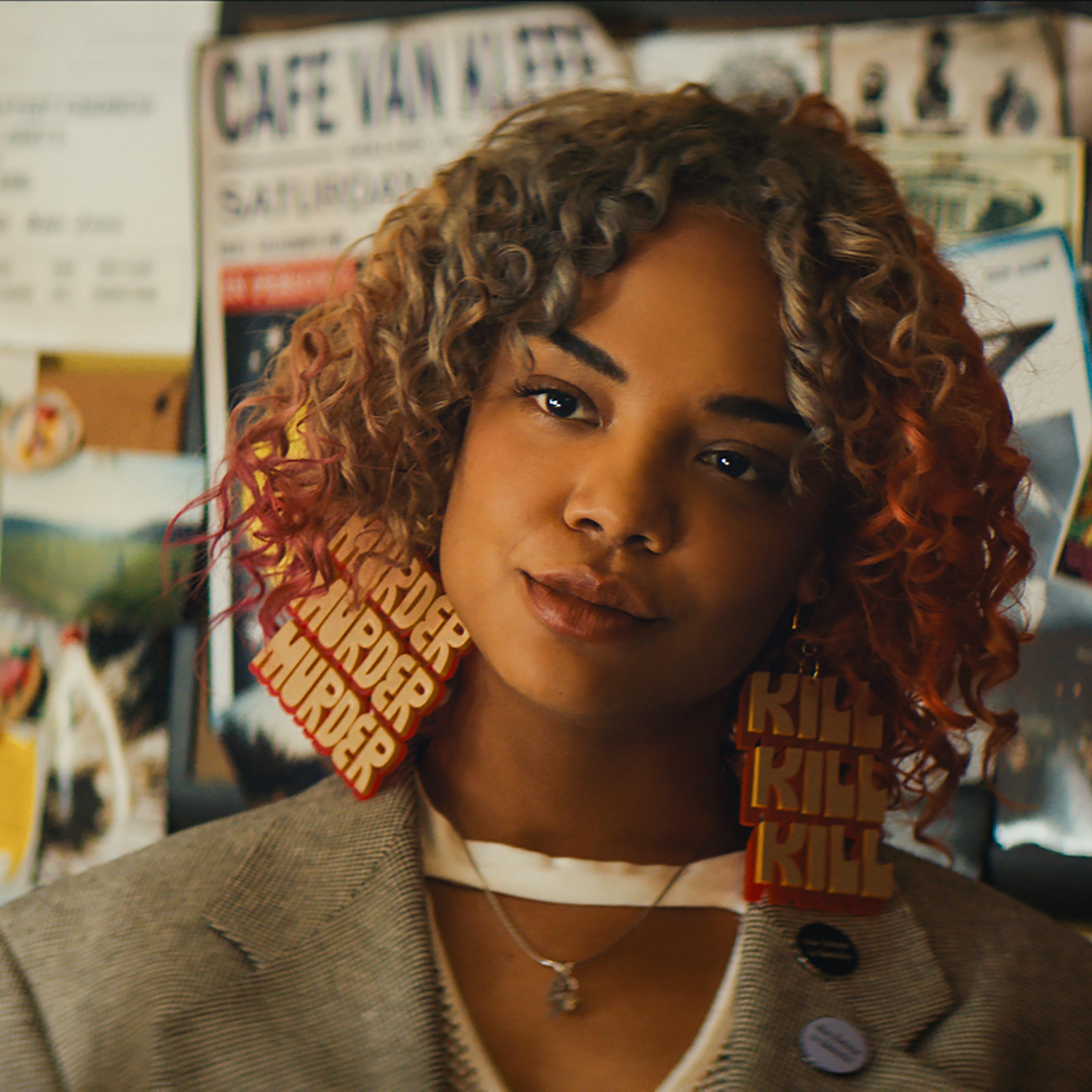 Best movies 2018: Sorry to Bother You, Hereditary and beyond