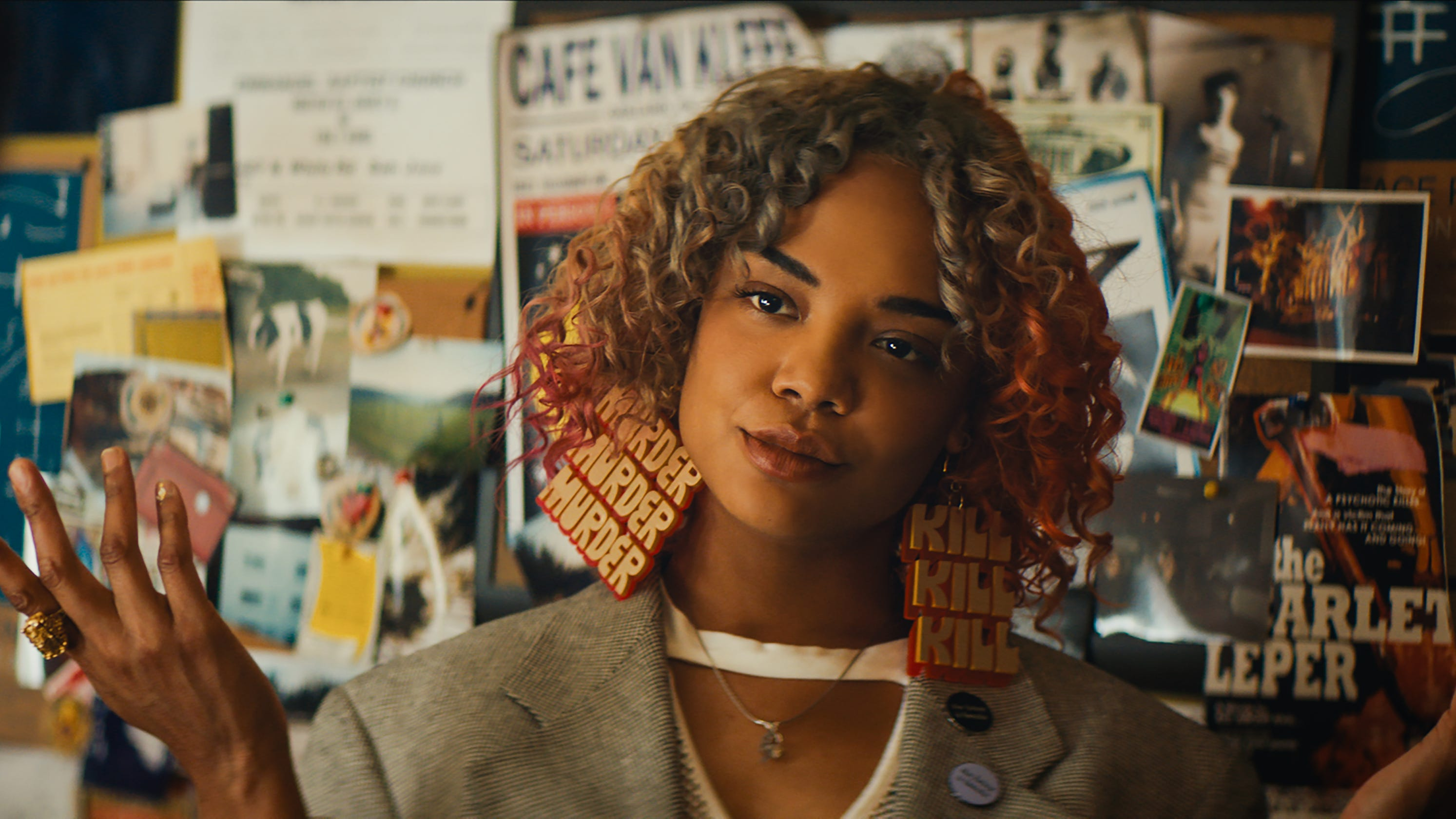 The best movies of 2018: Sorry to Bother You, Hereditary and