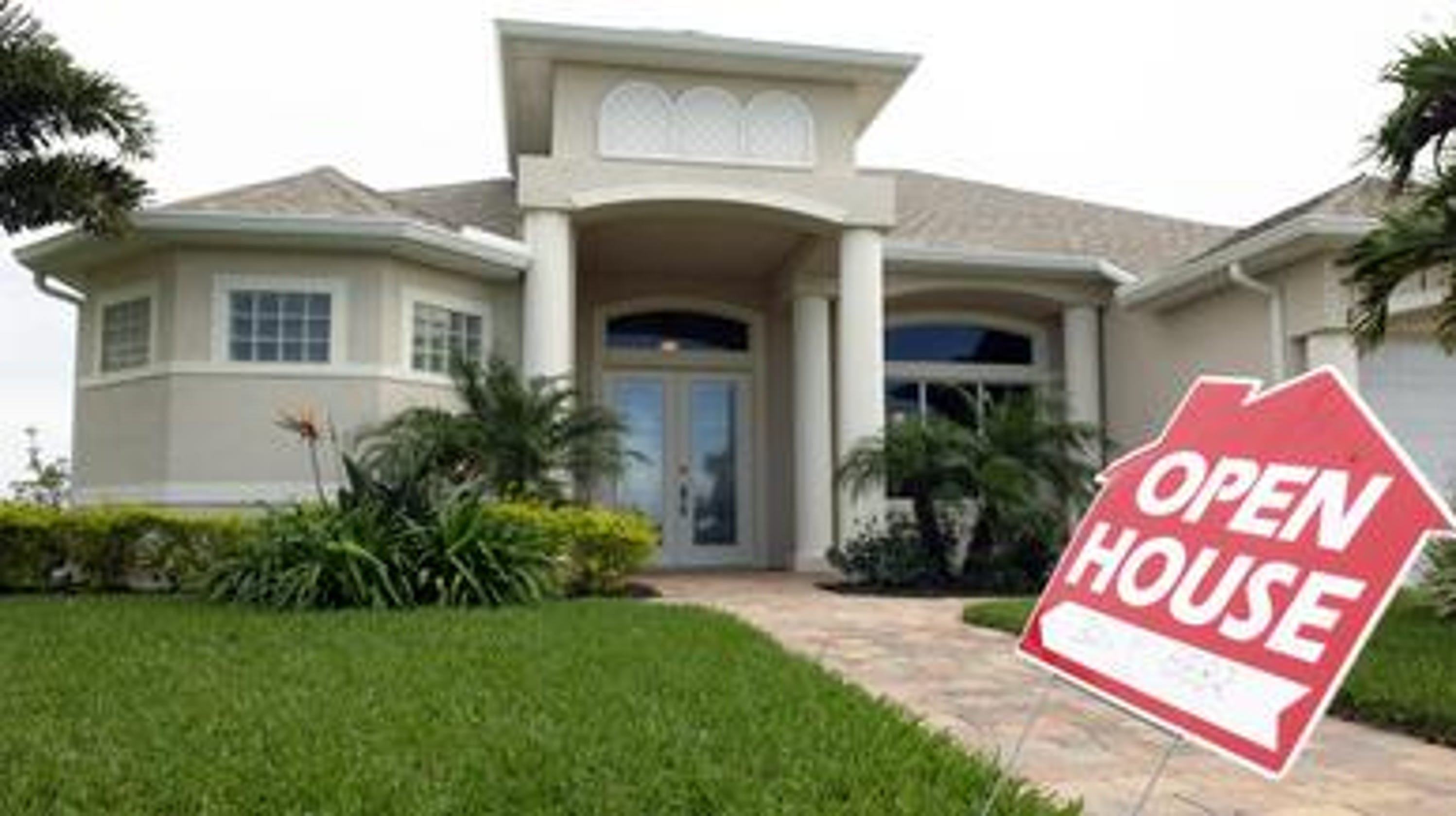 Home prices continue to escalate in Brevard County, though
