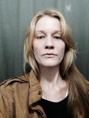 "New York-based actress Emily Davis will portray Reality Winner in ""Is this a room,"" a stage play based entirely on the FBI interrogation of Winner. Davis is the granddaughter of Marjorie Walraven, retired journalism teacher at Carroll High School, and the late Caller-Times columnist Bill Walraven."