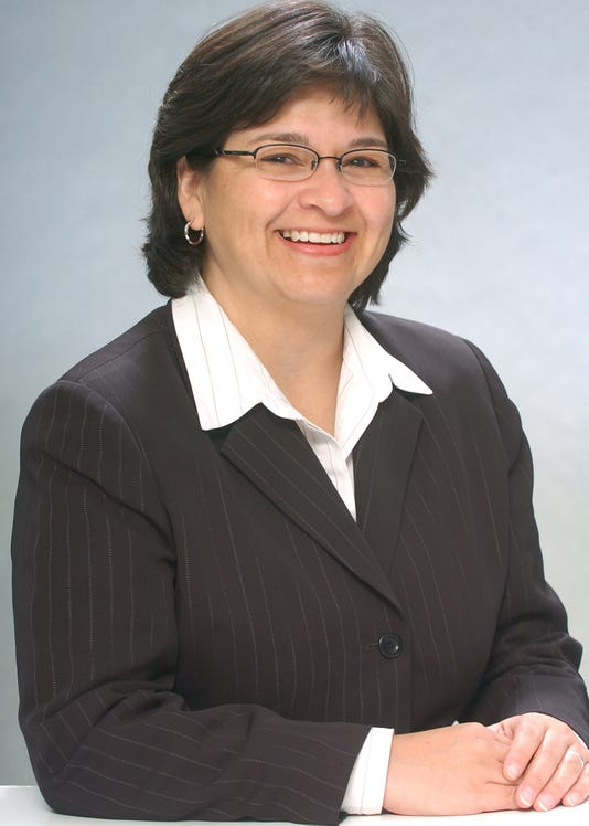 Beatrizespinoza