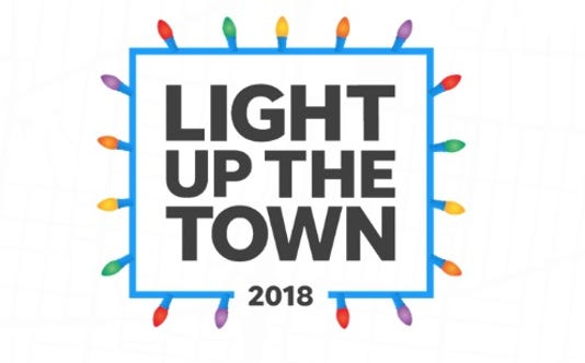 Https Offers Cincinnati Com Lightupthetownentries