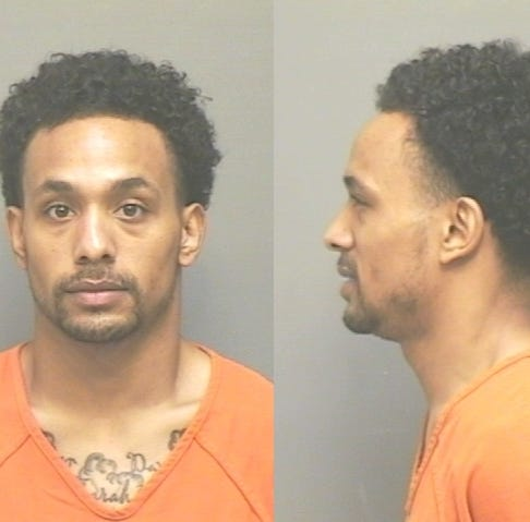 Warfield Boulevard shooting suspect added to TBI Most Wanted list