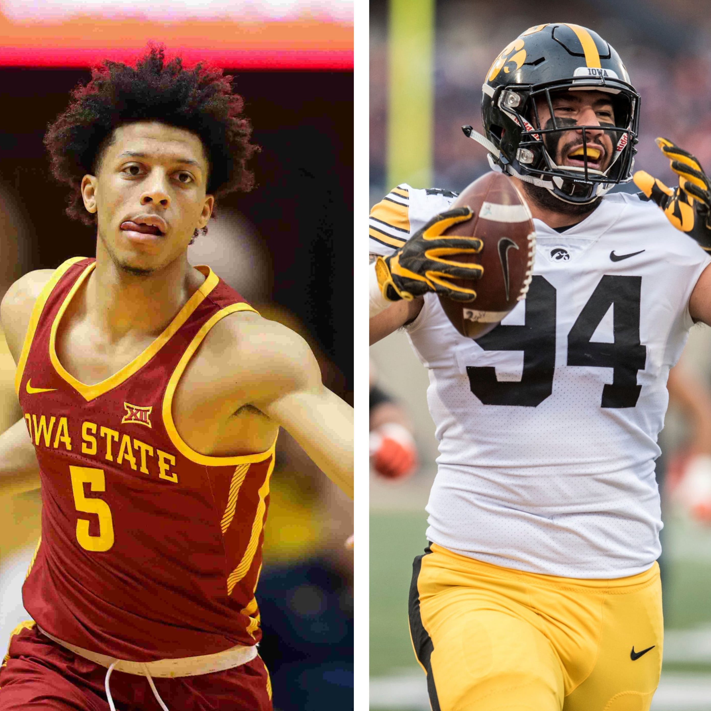 Recruiting mailbag: Is a 5-star recruit more valuable in football or basketball?