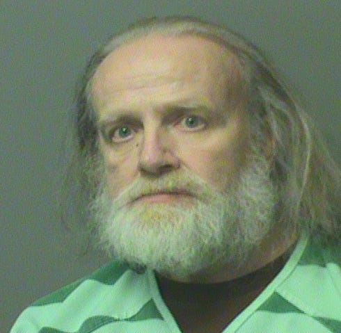 Man charged with assault with intent to commit sexual abuse in Iowa nursing home
