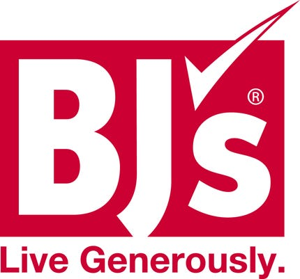 Bjs Logo Red Tag Srgb