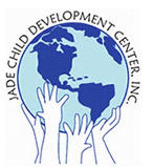 Jade Child Center