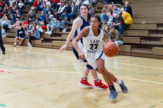 N Vermillion Vs Notredame Girls Basketball 11 20 18 2088