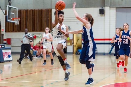N Vermillion Vs Notredame Girls Basketball 11 20 18 2083