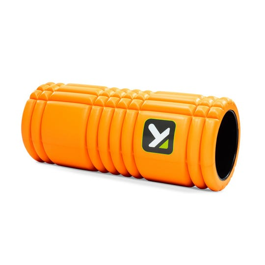 GRID Foam Roller from Trigger Point