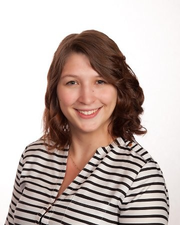 Claire Evans is the human resources manager at Klement's Sausage Co.