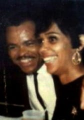 Norma Bowers worked for more than a decade at the Maxwell House coffee plant in Houston before she died in 1981 at age 46. Her cause of death was listed on her death certificate as asthma.