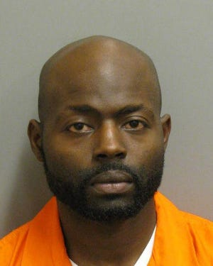 Gacolby Green was sentenced to life in prison for his part in the death of Vettia Roche in 2014.