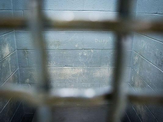 Jailbars