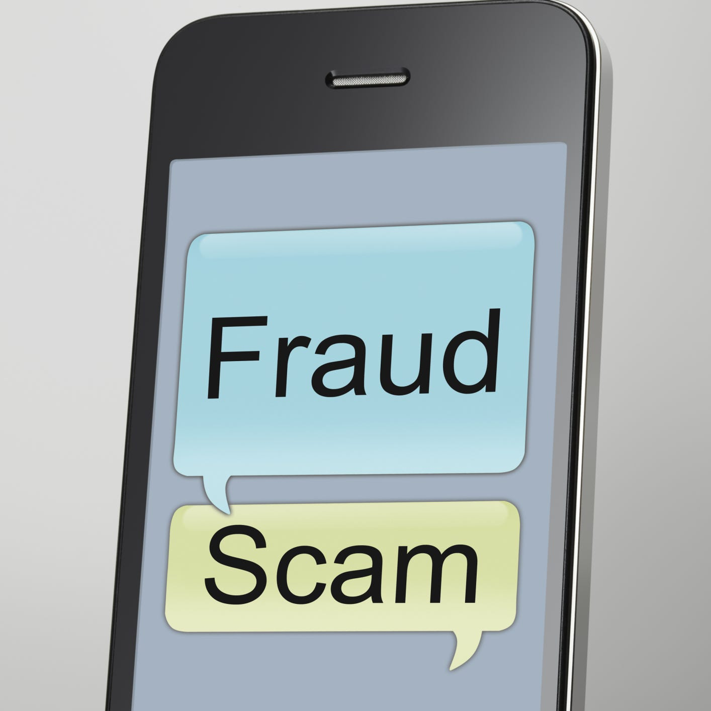 CCSO warns about increase in phone scam reports