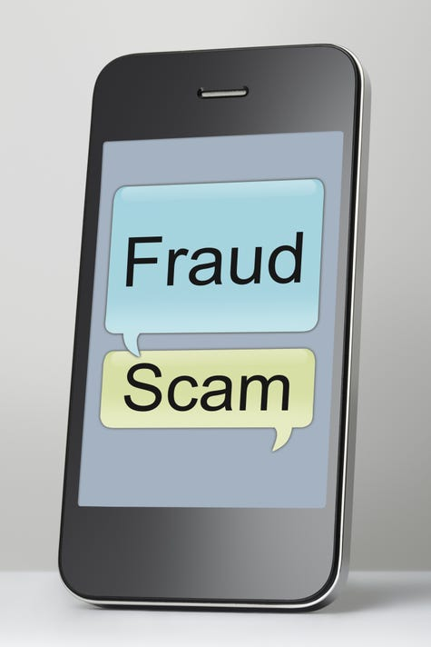 Collier sheriff's office warns of jury duty phone scam calls