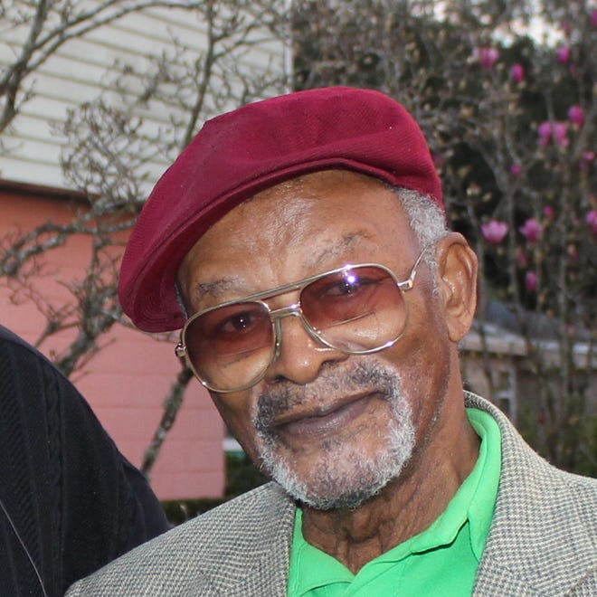 York Spratling, 84, died in February 2017 after surgery to remove dead tissue from his gangrenous genitals. He was a resident at Consulate Health Care of Jacksonville.