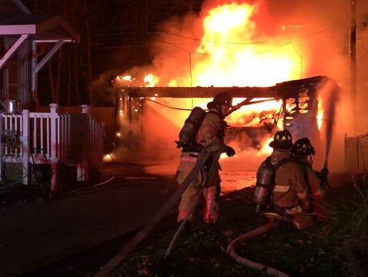 Garage Fire4