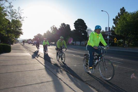 Lrubrd 06 11 2017 Sunnews 1 B002 2017 06 10 Img Visibility Bike Ride 1 1 2liljk1k L1045147915 Img Visibility Bike Ride 1 1 2liljk1k
