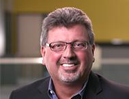 Fraza CEO Roger Runyan explains the company's new branch, Vitan Equipment.