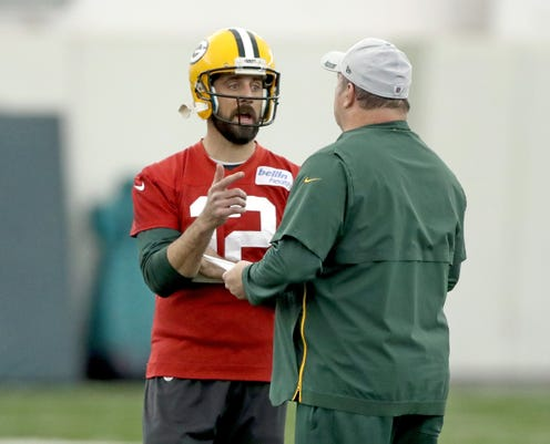 07 112118 Packers Prac 20281