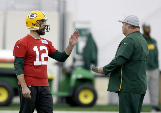 08 112118 Packers Prac 20321