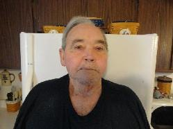 Steven Eugene Smith, first degree rape, born on 12/24/1953, male, 5-foot-9, primary residence reported as 4800 block of Ruggles Road, Taneytown