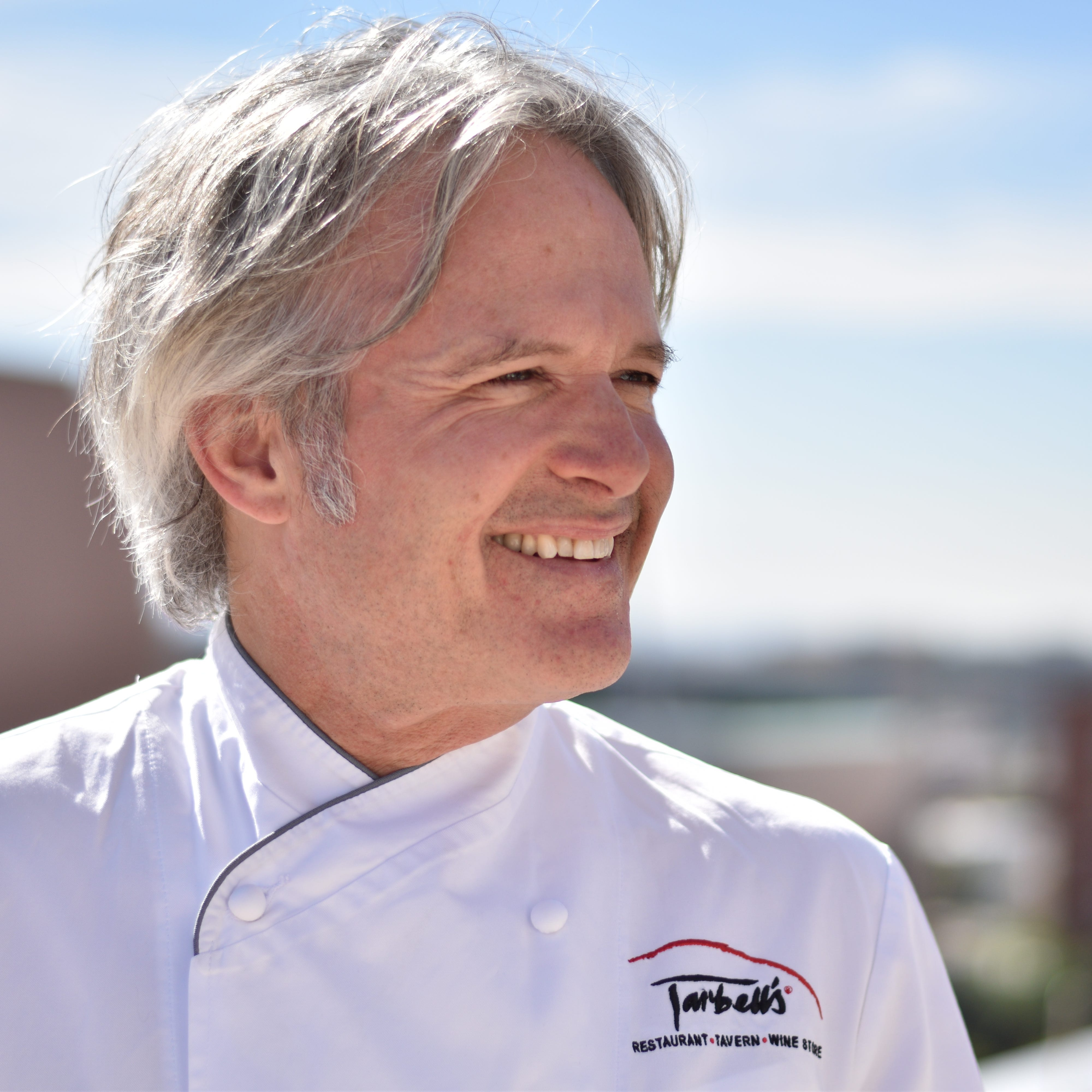 'Plate & Pour' with Mark Tarbell: 5 things to know about AZ food show on Arizona PBS