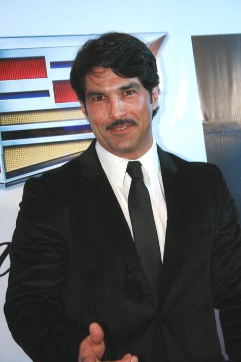 Arturo Carmona Lavoz