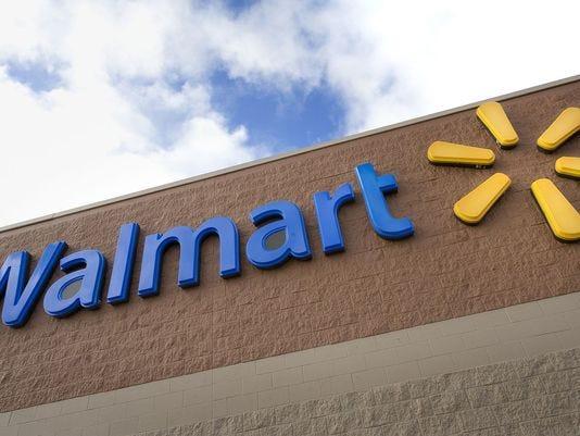 Walmart Harrisburg Customers Capture Fight In Store Over Weekend