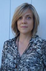 Lynda Walsh, University of Nevada, Reno