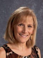 Karyn Christy
