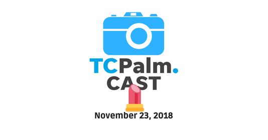Nov 23 2018