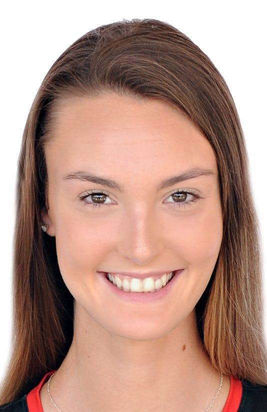 Angela Grieve