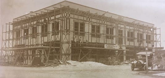 Pre 1920s Gallery 09
