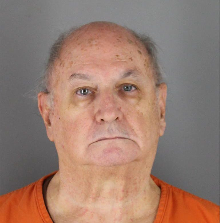 Former Wisconsin priest bound over for trial on charges of molesting boys 35 years ago