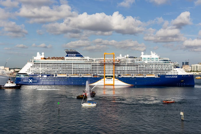where can I find cruises for 21 and older? | Yahoo Answers