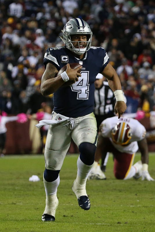 Nfl Thanksgiving Games Times Tv Channels Three Keys To Matchups